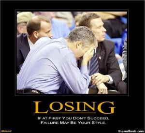 losing-300x275