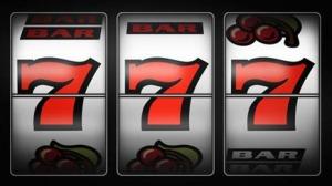 lucky-7b