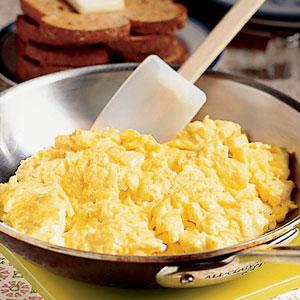 scrambled-eggs-su-1017334-l