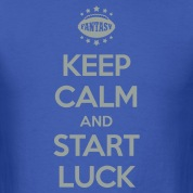 Keep-Calm-and-Start-Luck-(Fantasy-Football)-