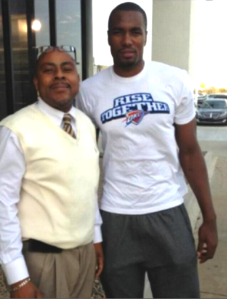 serge-ibaka-sweatpants-elite-daily3