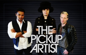 vh1-the-pickup-artist-season-2