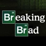 breaking_brad1-150x150