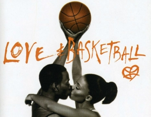love and bball