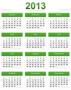 2013-Calendar-001a4