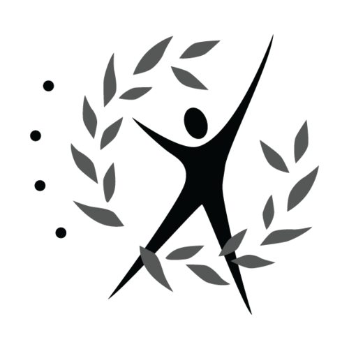 FSWA_logo